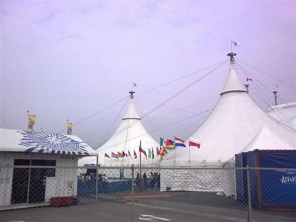 20090215044.jpg