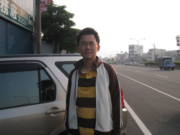 IMG_5528.JPG