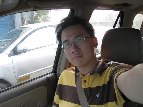 IMG_5535.JPG