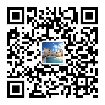 Villa Wechat QR Code (ID tw54168).jpg