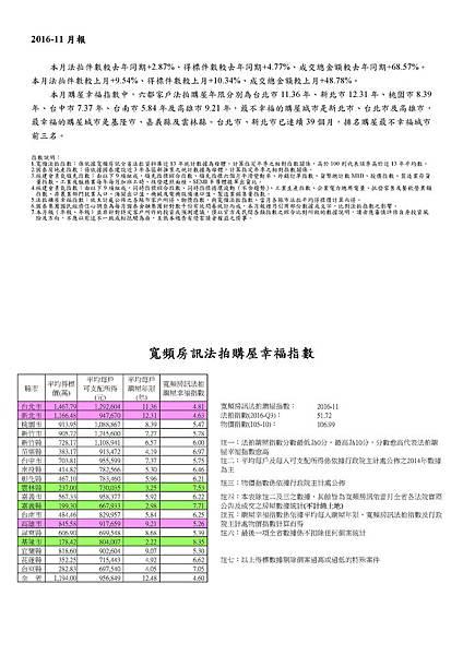 2016-11月報1.jpg