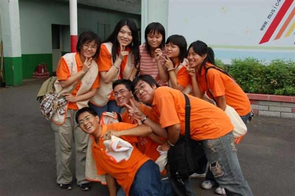 DSC_5286.JPG