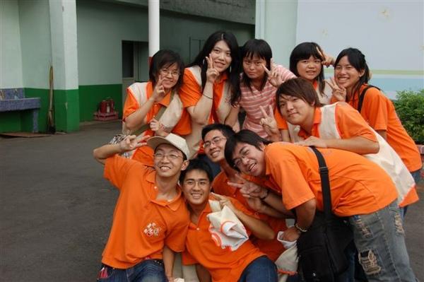 DSC_5292.JPG