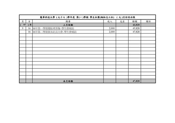 9709-流水帳.jpg