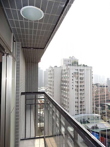 隱形鐵窗價格推薦