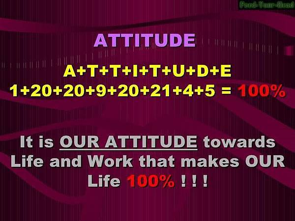 17796199_10209265090295364_138760443635222291_n.jpg
