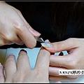 nEO_IMG_P1020027
