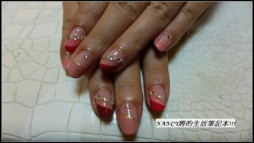 nEO_IMG_P1020032