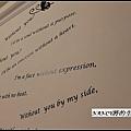 nEO_IMG_P1020038