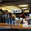 nEO_IMG_P1020051