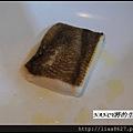 nEO_IMG_P1040059