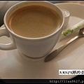 nEO_IMG_P1040143