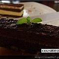 nEO_IMG_P1040148