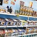 台灣海賊王專賣店 (8).jpg