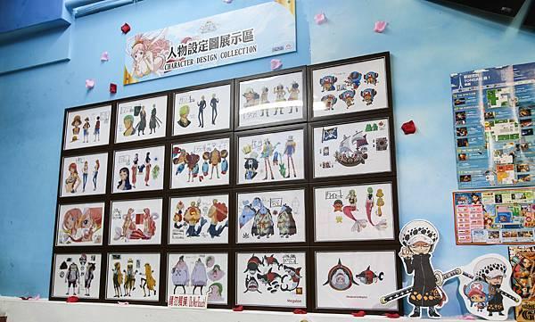 台灣海賊王專賣店 (19).jpg