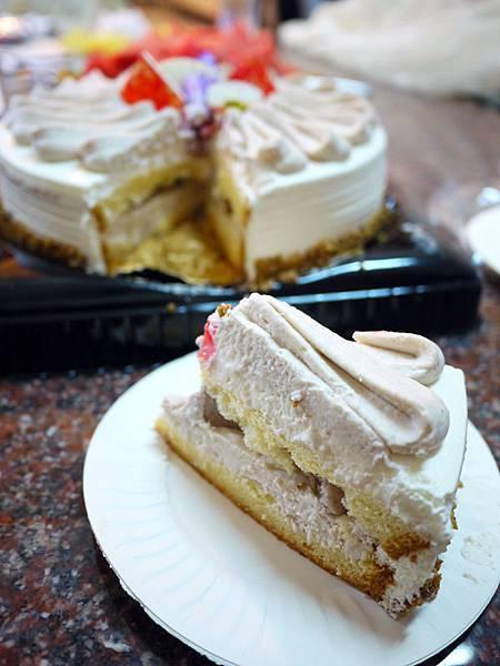 cake-010