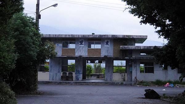 HuaTung2-59