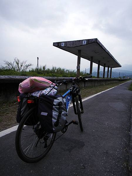 HuaTung2-64