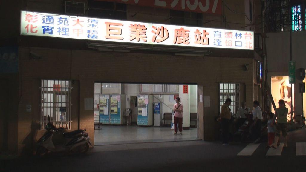 車站03.jpg