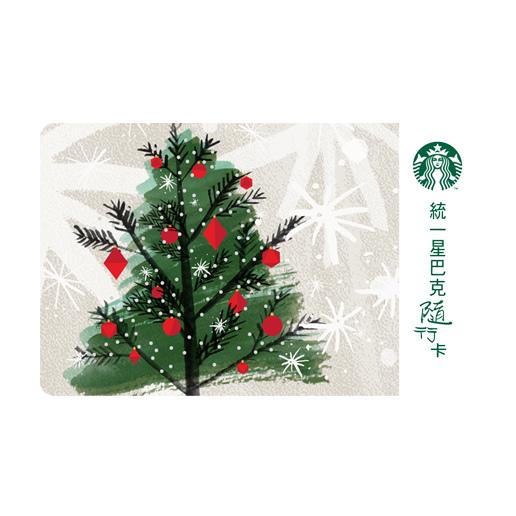 2015聖誕樹隨行卡.jpg