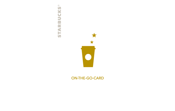 夥伴隨行卡.png