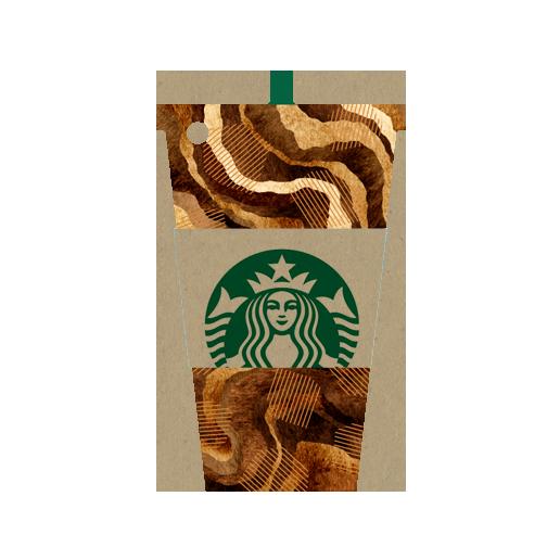 夏日咖啡隨行卡.png