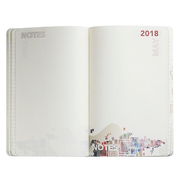 [星巴克]18年曆White05.jpg