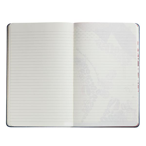 [星巴克]18年曆White04.jpg