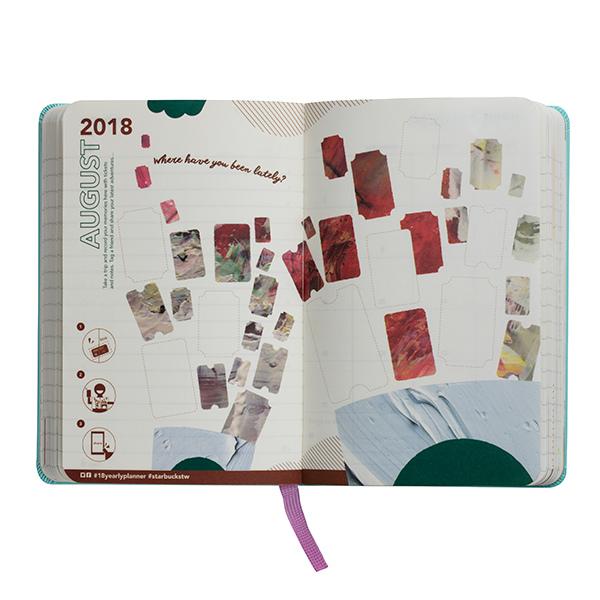 18年曆Pocket3.jpg