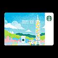 台北101隨行卡.png