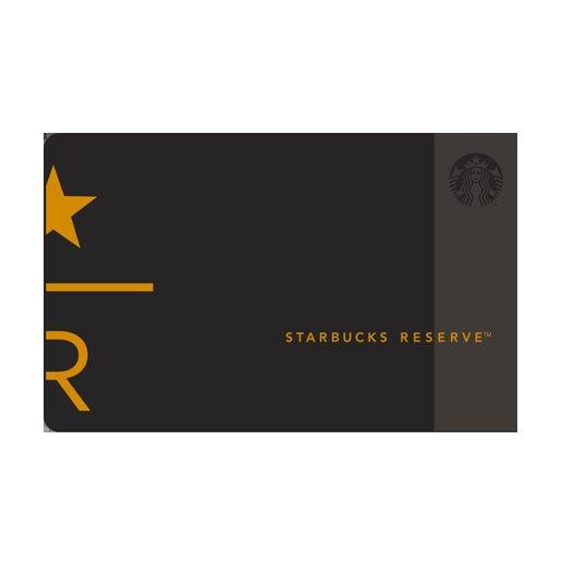 STAR R 典藏隨行卡.jpg