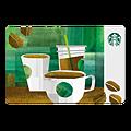 咖啡尋味.png