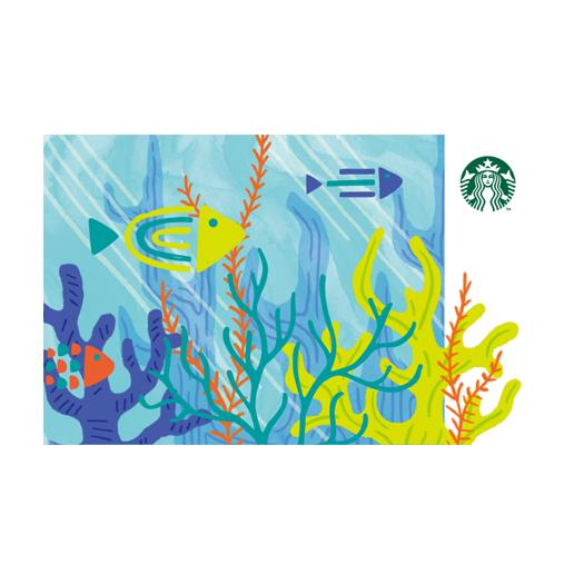 夏日海洋隨行卡.png