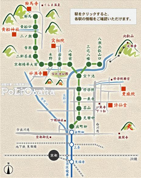 top_map.jpg