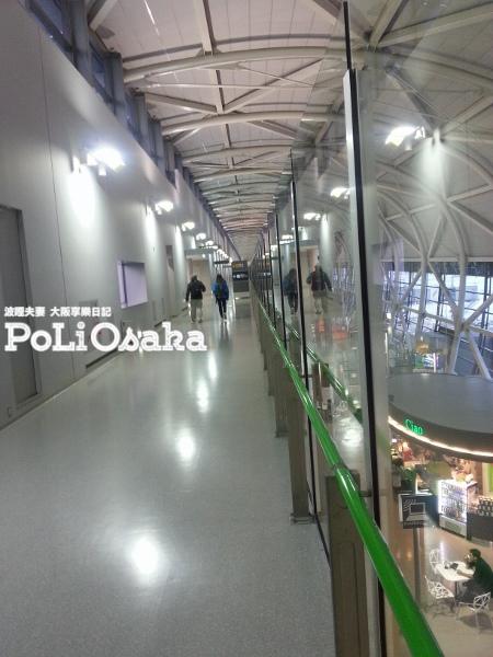 關西機場 (2).jpg