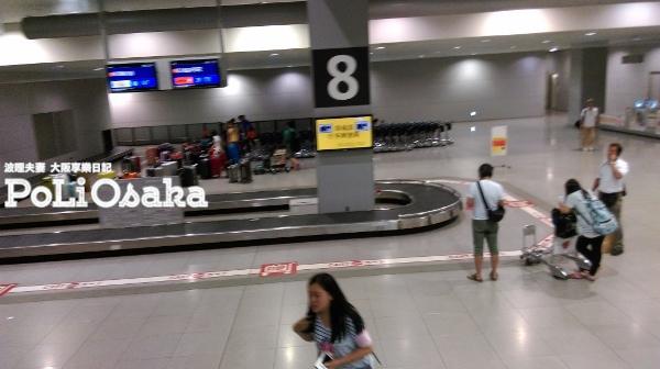 關西機場 (12).jpg