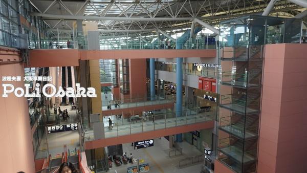 關西機場 (31).jpg
