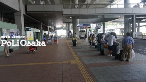 利木津巴士 (3).jpg