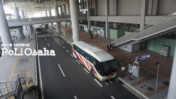 利木津巴士 (10).jpg