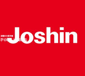 JOSHIN_00.jpg