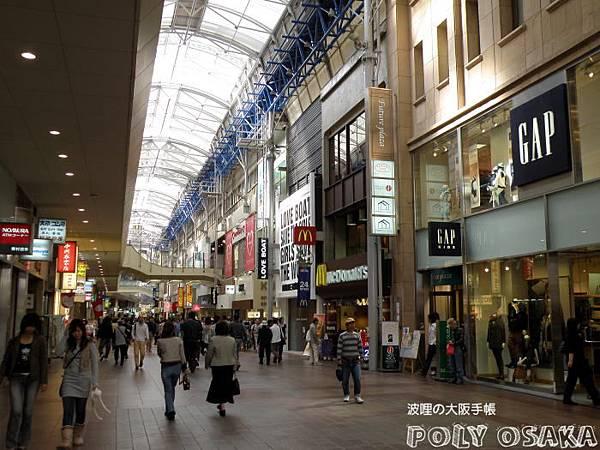 sannomiyacentergai1.jpg