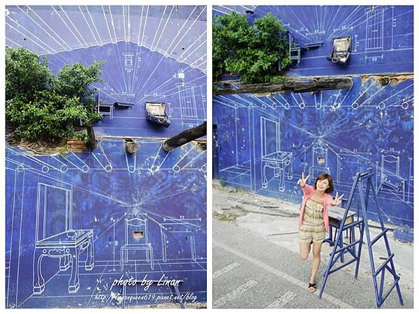 光影魔术手拼图.jpg