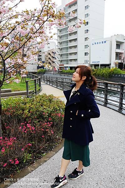 IMG_7458_副本.jpg