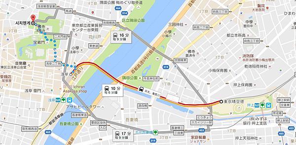 東京自由行2.png
