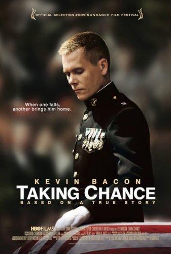 takink_chance.jpg