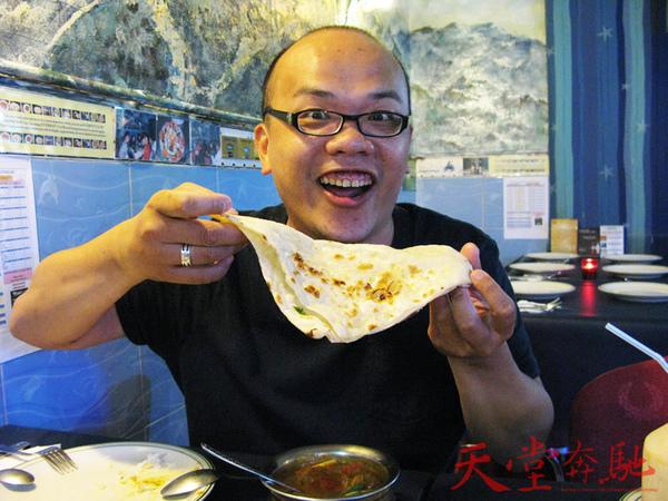 吃很HIGH!!!!