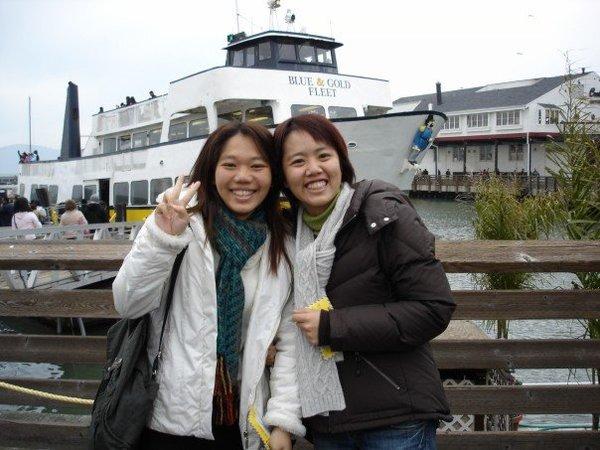 SF 2006