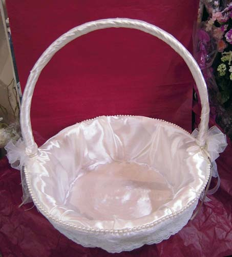 wedding basket.jpg