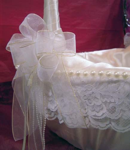 wedding basket design.jpg