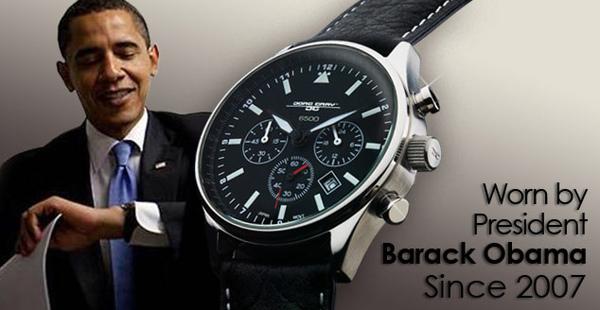 obama watch2.jpg